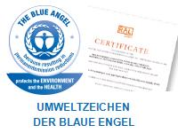 bm blauer engel icon