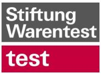 stiftung warentest P7209 icon