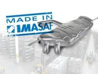 made in imasaf icon