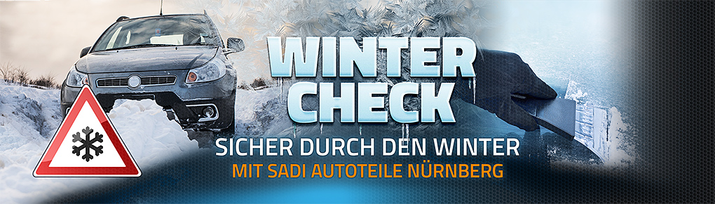 slider wintercheck2