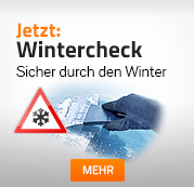box1 wintercheck 179p